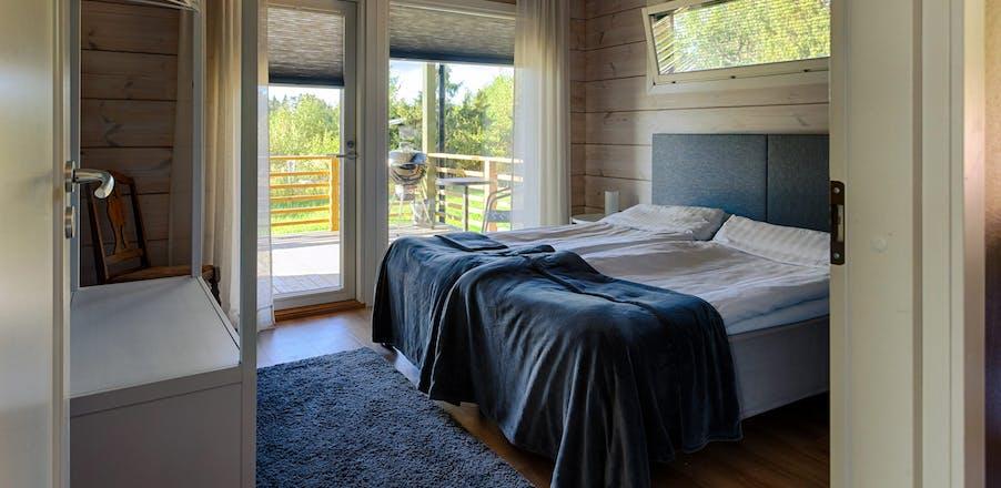 stenudda-sovrum