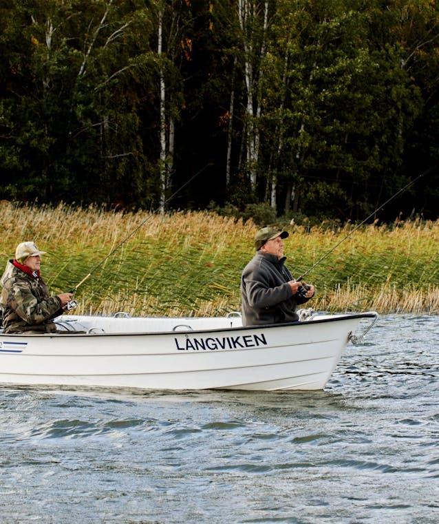 langviken-fiskare-17-scaled