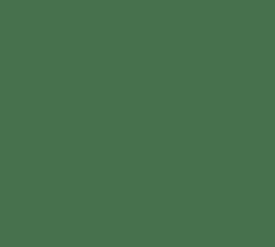 langvikens-stugor-utsikt-scaled