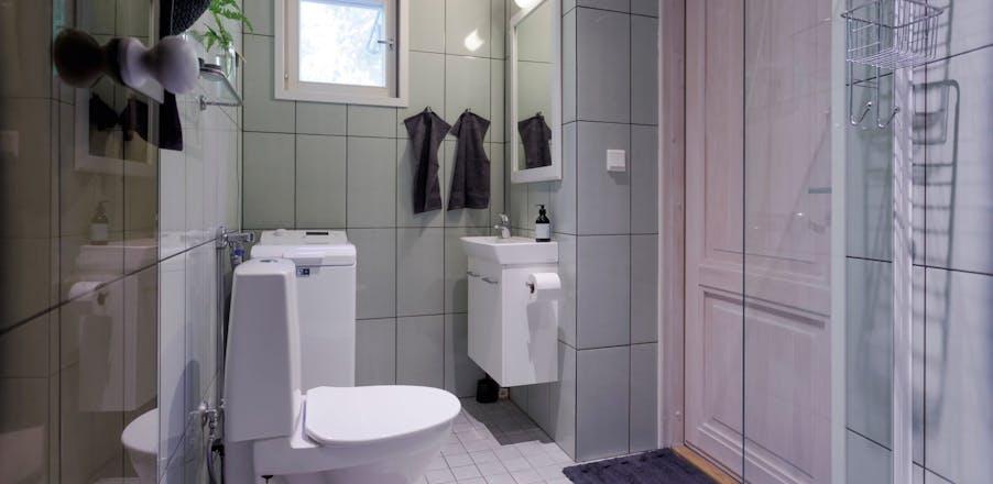 stuga-7-badrum